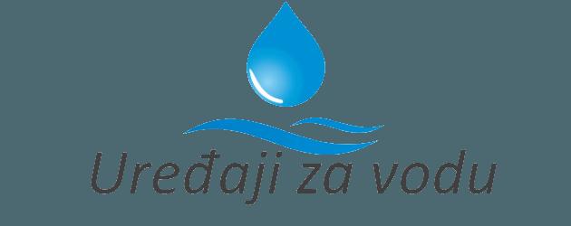 Uređaji za čistu vodu