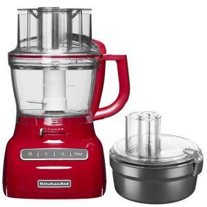 KitchenAid Multipraktik (3.1L)