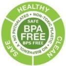 Magimix bpa free