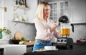 Pročitajte više o članku Za promjenu u prehrani ključna je podrška