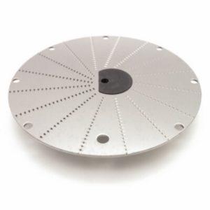 Magimix Disk za ribanje – đumbir, hren (Radis Disc)