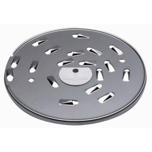 Magimix Disk za ribanje 6mm