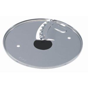 Magimix Disk za valovito rezanje (Ondule disc)