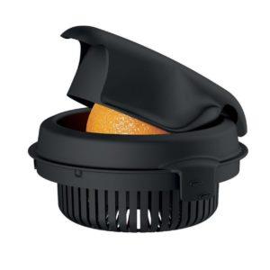 Magimix Nastavak za cijeđenje citrusa za Magimix 3200 XL
