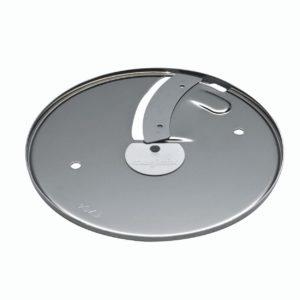 Magimix Disk za rezanje na kriške 4mm