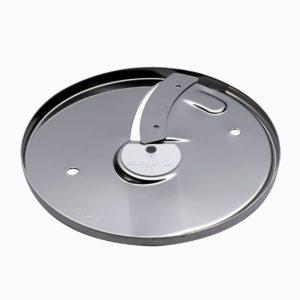 Magimix Disk za rezanje na kriške 6mm