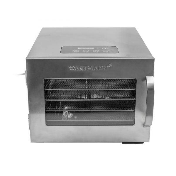 Dehidrator warthmann 6